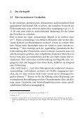 Dominik Schaeper - GdS - Seite 6