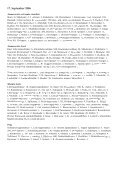 Bulgarienrapport sept 2006 (deltagerversion).indd - Scanbird - Page 5