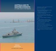 Download PDF - Royal Australian Navy