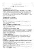 GERONTOLOGIE - Seite 4