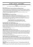GERONTOLOGIE - Seite 7