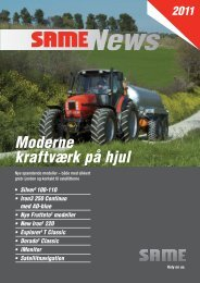 Download PDF - Scan-Agro