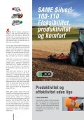 Download PDF - Scan-Agro - Page 2