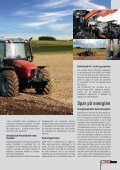 Download PDF - Scan-Agro - Page 3