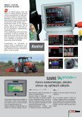 Download PDF - Scan-Agro - Page 7
