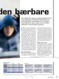 HELT SIKKER BÆRBAR - Aakirkeby datastue - Page 2