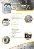 Ecomax 502 og 602 - Bent Brandt WebShop - Page 2