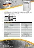 Ecomax 502 og 602 - Bent Brandt WebShop - Page 3