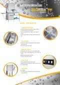 Ecomax 502 og 602 - Bent Brandt WebShop - Page 4