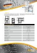Ecomax 502 og 602 - Bent Brandt WebShop - Page 5