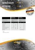Ecomax 502 og 602 - Bent Brandt WebShop - Page 6