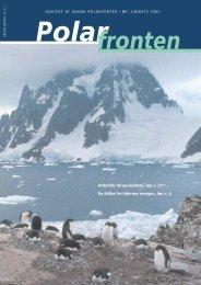 Polarfronten 2002 – 1