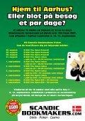caSh game - Pokernet.dk - Page 3