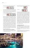 caSh game - Pokernet.dk - Page 6