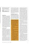 En unik måde at følge arktiske fugles trækruter på - Elbo - Page 2