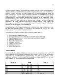 patoanatomisk undersøgelse af kolorektale ... - Om DCCG - Page 5