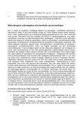 patoanatomisk undersøgelse af kolorektale ... - Om DCCG - Page 6