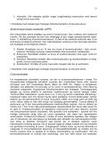 patoanatomisk undersøgelse af kolorektale ... - Om DCCG - Page 7