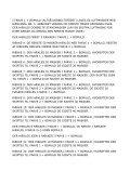 UDPLUK FRA BEDSTEMORS BARSELSKURV! - Page 4
