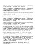UDPLUK FRA BEDSTEMORS BARSELSKURV! - Page 5