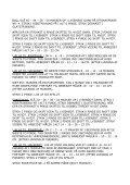UDPLUK FRA BEDSTEMORS BARSELSKURV! - Page 7