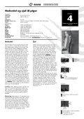 OPSKRIFTER PÅ DANSK - Navia - Page 5