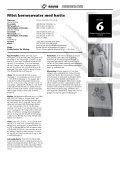 OPSKRIFTER PÅ DANSK - Navia - Page 7