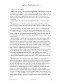 KAPITEL 1 - data Fiction - Page 3