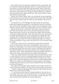 KAPITEL 1 - data Fiction - Page 4