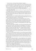 KAPITEL 1 - data Fiction - Page 5