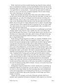 KAPITEL 1 - data Fiction - Page 7