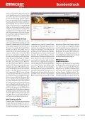 Portal zu Diensten - Seite 3