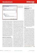 Portal zu Diensten - Seite 4