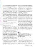 HJERNEVIDEN - Elbo - Page 4