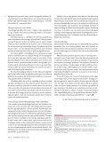 HJERNEVIDEN - Elbo - Page 5