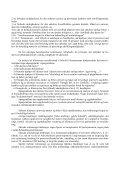 RETSSIKKERHED pdf - Viggojonasen.dk - Page 2