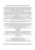 Lov om retssikkerhed - Ballerup Kommune - Page 4