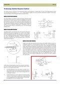 4 - Positron Annihilation in Halle - Seite 3
