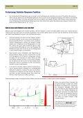 4 - Positron Annihilation in Halle - Seite 4