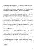 Hanna Voermanns Speciale-retssikkerhed for børn ... - Børnerådet - Page 6