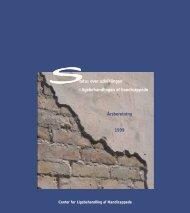PDF-udgave til udskrivning (1,17 MB) - Center for Ligebehandling af ...