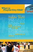 Is Your City Playful? - KaBOOM! - Page 2
