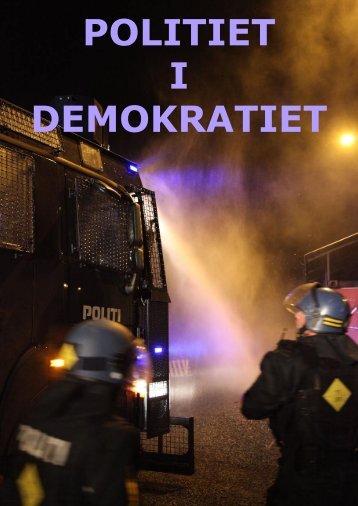 Politiet i demokratiet.pdf