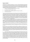 Politiet i demokratiet.pdf - Page 4