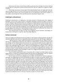 Politiet i demokratiet.pdf - Page 5