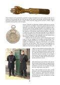 Politiet i demokratiet.pdf - Page 6