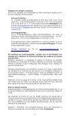 God skik - Gartnernes Forsikring - Page 3