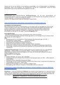 Pflege bei Lungenerkrankungen - Seite 2