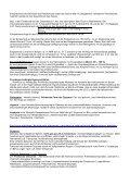 Pflege bei Lungenerkrankungen - Seite 3