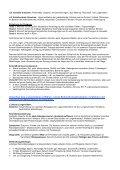 Pflege bei Lungenerkrankungen - Seite 4